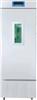 DWRG-500系列DWRG-500低温人工气候箱