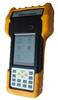 GL-X20型蓄电池状态测试仪 南昌特价供应