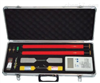HS6000无线高压数字核相仪 沈阳特价供应
