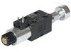 PVLB121618现货PARKER控制阀