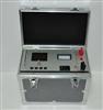 回路电阻测试仪 哈尔滨特价供应