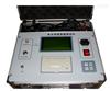 GE400B氧化锌避雷器测试仪 沈阳特价供应