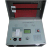 GERX-Ⅱ容性设备介质损耗带电检测装置