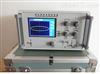 GE950多通道数字式局部放电检测仪