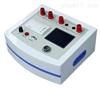 GE2810F发电机转子阻抗测试仪 上海特价供应