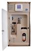 GE130型钠离子检测仪 深圳特价供应