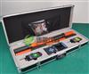 KT320A无线高压语音核相仪