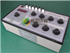 JJZ-5A型絕緣電阻表檢定裝置