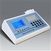 FGC-A+便携式肺功能检测仪价格厂家