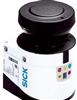 特级代理施克SICK激光扫描仪