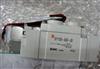 日本拿货SMC电磁阀SY7120