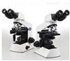 DSY2000X倒置荧光细胞生物显微镜配置