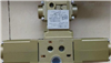 TACO空气减压阀NRV一级代理商