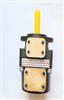 详细介绍ATOS叶片泵分类及原理