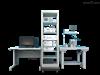 HS-AFM/RIBM超高速视频级原子力显微镜