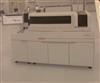 Atellica CH930西门子全自动生化分析仪