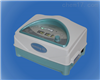 WIC-2008LWon Industry空气波压力治疗仪