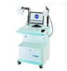 HYJ-III豪华型微波治疗机
