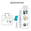 TD-Y21TD-Y21油烟浓度在线监控系统
