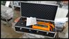 DL-3000智能電纜管線探測儀