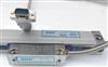 七海光栅尺传感器-电压5V-光栅数显价钱