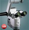 OM-9日本高木手术显微镜