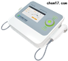 HB810B超声波治疗仪810b