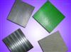 三耐橡胶板 高压绝缘橡胶板 低压绝缘胶板 绝缘橡胶板