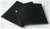 3mm黑色平板绝缘垫 绝缘垫 绝缘橡胶板 绝缘胶垫
