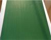35kv绿色绝缘胶垫  配电房专用绝缘胶板  高压绝缘垫 绝缘橡胶板