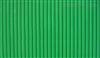 35kv绿色胶垫耐麿抗腐蚀胶板 高压绝缘垫 绝缘胶垫 低压绝缘胶板
