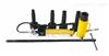 供应NA-0146Y 42T偶合器专用拉马、液力偶合器专用拉马