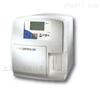法国ABX全自动五类血细胞分析仪p60