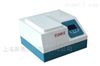 康奈尔母乳分析仪CR-M710