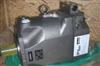 Parker派克PVPV系列双联轴向柱塞泵