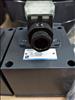 VC0.4F1PS进口齿轮KRACHT流量计在线咨询