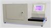 全自动水溶性酸测定仪 哈尔滨特价供应