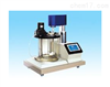 自动升降石油和合成液破/抗乳化测定仪