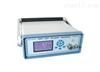 气体微水自动测定仪(露点仪)