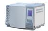 变压器油专用气相色谱仪 济南特价供应
