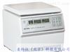HC2062 高速离心机(配1.5ml和5ml转子)