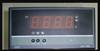 ZK-3C三相可控矽調壓觸發器