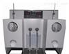 石油产品自动蒸馏测定仪 武汉特价供应