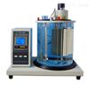 CHK-1884 自动石油密度测试仪 北京特价供应