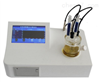CHK-7600 自动微量水分测试仪 长沙特价供应