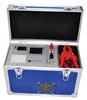 TC-909   全自动感性负载直流电阻测试仪
