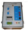TC-908 异频抗干扰介损测试仪 沈阳特价供应