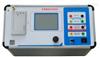 TC-602智能互感器校验仪 北京特价供应