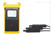 TC-808三相图形化相位伏安表 沈阳特价供应