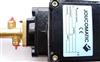 ASCO旗下JOUCOMATIC电磁阀